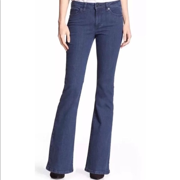 Banana Republic Denim - Banana Republic Jeans